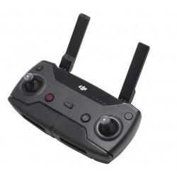 Пульт управления для DJI Spark - Remote Controller (Part4)