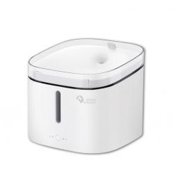 Автоматический диспенсер для домашних животных Xiaomi Kitten&Puppy Pet Water Dispenser