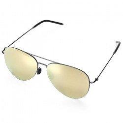 Солнцезащитные очки Xiaomi TS Turok Steinhardt Gold (SM001-0203)