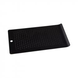 Доска для разморозки продуктов Xiaomi HuoHou Superconducting Thawing Board