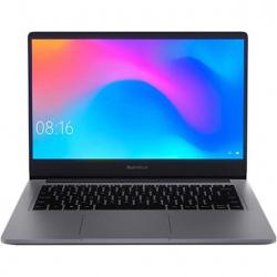 "Ноутбук Xiaomi RedmiBook 14 Ryzen Edition (JYU4205CN) (AMD Ryzen 5 3500U 2100-3500 MHz/14""/1920x1080/8GB/512GB SSD/DVD нет/AMD Radeon Vega 8 Graphics/Wi-Fi/Bluetooth/Windows 10 Home Rus) Silver"