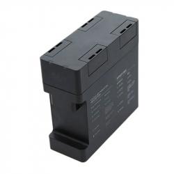 Зарядное устройство для 4 аккумуляторов DJI Phantom 3 Battery Charging Hub