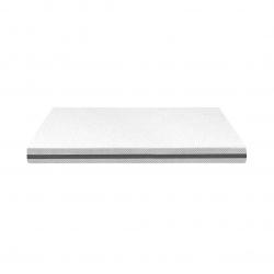Латексный матрас Xiaomi 8H Schcott Natural Pure Latex Mattress RM Grey (150х200х10CM)