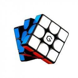 Кубик Рубика Xiaomi Giiker M3 Magnetic Cube