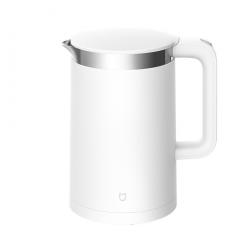 Умный чайник Xiaomi Mijia Thermostatic Electric Kettle Pro 1.5L White (MJHWSH02YM)