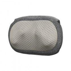 Беспроводная подушка массажер Xiaomi Lefan Grey (LF-YK006)