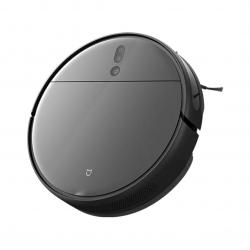 Робот-пылесос Xiaomi Mijia Mi Home Sweep Drag Robot 1T Black (STYTJ02ZHM)