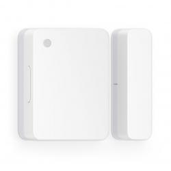 Датчики открытия окна и двери Xiaomi Mi Smart Home DoorWindow Sensor 2 (MCCGQ02HL)