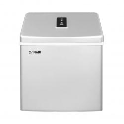 Автоматическая машина для изготовления квадратного льда Xiaomi Conair Ice Machine Square Ice Silver (CZB-45FB)