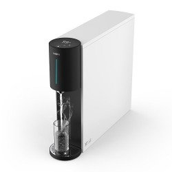 Умный Термопот Xiaomi Viomi Hot Drink Water Heater X3