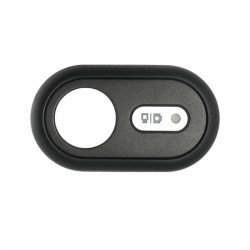 Пульт для камеры Xiaomi Yi 4K Action Camera