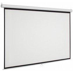 Экран для проектора Victory 100 дюймов ручное складывание