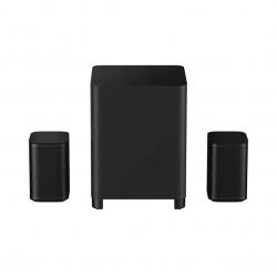 Акустическая система Xiaomi FengMi 2.1 Channel Wifi Home Theater Speaker Audience (A21FCO)