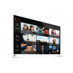 Телевизор LeTV 4X Great Wall Edition 50 дюймов