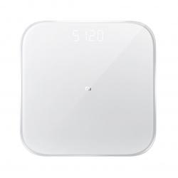 Умные весы Xiaomi Mi Smart Weighing Scale 2 Health Balance (XMTZC04HM)