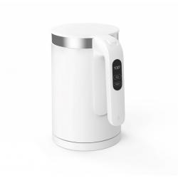 Умный чайник Xiaomi Viomi Smart Kettle Bluetooth White (V-SK152А) Европейская версия