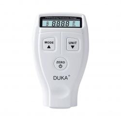 Толщиномер Xiaomi Duka Thickness Gauge White (CH-1)