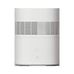 Увлажнитель воздуха Xiaomi Mijia Pure Smart Humidifier (CJSJSQ01DY)