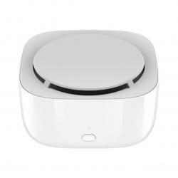 Отпугиватель насекомых Xiaomi MiJia Portable Mosquito Repeller Smart Edition White (WX08ZM)
