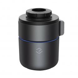 Очиститель воды для смесителя Xiaomi Faucet Water Purifier (LT PEAC-60-001)