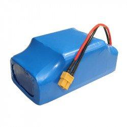 Аккумулятор для гироскутера 4400 мАч 36V