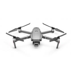 Квадрокоптер DJI Mavic 2 Pro + Goggles RE