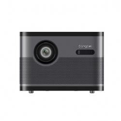Проектор DangBei F3 1080P Full HD DLP