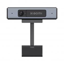Веб-камера Xiaomi Mi TV Webcam (LSXTM7-1)