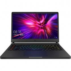 "Ноутбук Xiaomi Mi Gaming Laptop 2019 (JYU4144CN) (Intel Core i7 9750H 2600 MHz/15.6""/1920x1080/16GB/512GB SSD/DVD нет/NVIDIA GeForce RTX 2060 6GB/Wi-Fi/Bluetooth/Windows 10 Home Rus) Black"