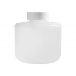 Сменный блок для автоматического ароматизатора воздуха Xiaomi Mijia Automatic Fragrance Machine Set (Лесная свежесть)