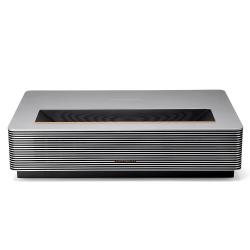 Лазерный домашний кинотеатр Xiaomi Light Peak Appotronics D30 4K Laser TV Projector (L306ACF)