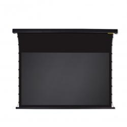 Экран для длиннофокусного лазерного проектора Mivision PVC Long-Focus Anti-Light Curtain Screen For Laser DLP Ceiling Open Type 180 дюймов