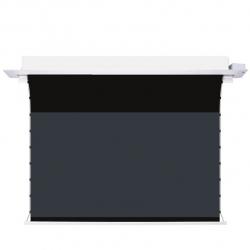 Экран для длиннофокусного лазерного проектора Mivision PVC Long-Focus Anti-Light Curtain Screen For Laser DLP Ceiling Hidden Type 92 дюймов
