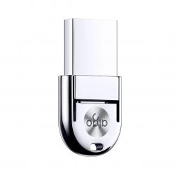 USB-Flash-накопитель Xiaomi Aigo American Consumers Mini Port U USB-Type-C 128G (U358)