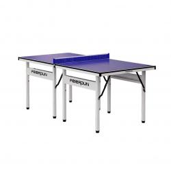 Стол для настольного тенниса Xiaomi FED Home Mini Table Tennis Complete Set (FED-XM0113)
