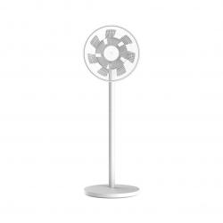 Напольный вентилятор Xiaomi Mijia DC Variable Frequency Floor Fan 2 White (BPLDS02DM)