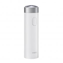 Электробритва Xiaomi SMATE ST-R101 Turbine Electric Shaver White