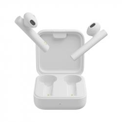 Беспроводные наушники Xiaomi Air2 SE White (TWSEJ04WM)