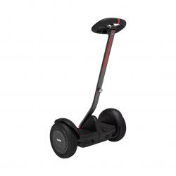 Сегвей Xiaomi Ninebot Sports Balance Car Black MAX (N3M432)