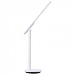 Настольная лампа Xiaomi Yeelight LED Folding Desk Lamp Z1 Pro White (YLTD14YL)