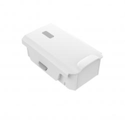 Оригинальный аккумулятор для квадрокоптера Xiaomi Fimi X8 SE (4.5Ah 11.4V)
