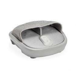 Массажер для ног Xiaomi LeFan Foot Massage (LF-ZJ007)