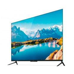 Телевизор Xiaomi Mi TV 4S 50 дюймов
