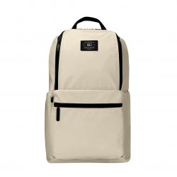 Влагозащищенный рюкзак Xiaomi 90 Points Pro-Qiality Travel Casual Backpack Big Beige
