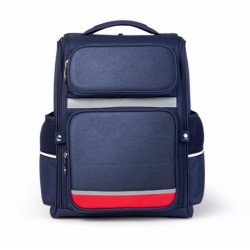 Школьный рюкзак Xiaomi Xiaoyang School Bag Blue