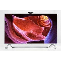 Телевизор LeTV 3D UHD 4X 70  дюймов