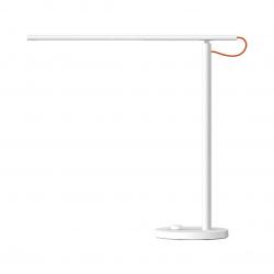 Настольная лампа Xiaomi Mi LED Desk Lamp 1S White (MJTD01SYL)