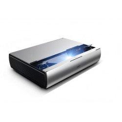Лазерный Проектор JmGo Laser SC