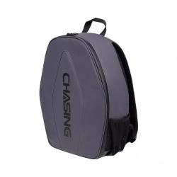 Рюкзак для подводного дрона Chasing Gladius Dory