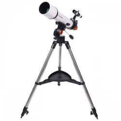 Телескоп Xiaomi Celestron Astronomical Telescope 70mm White (SCTW-70)|stripslashes